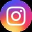ГК Спецобъединение в Instagram