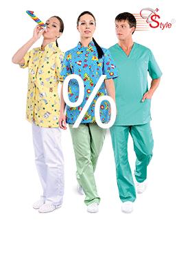 c62f8859b861f Каталог медицинской одежды Стильный доктор - модный мед стиль Doctor ...