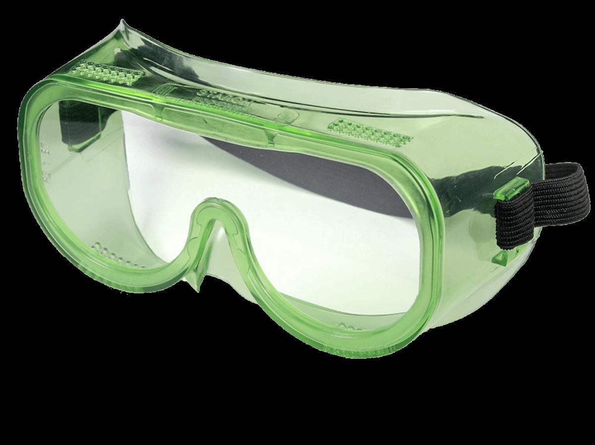 Купить очки dji с рук в армавир дропшиппинг комплект комбо мавик эйр