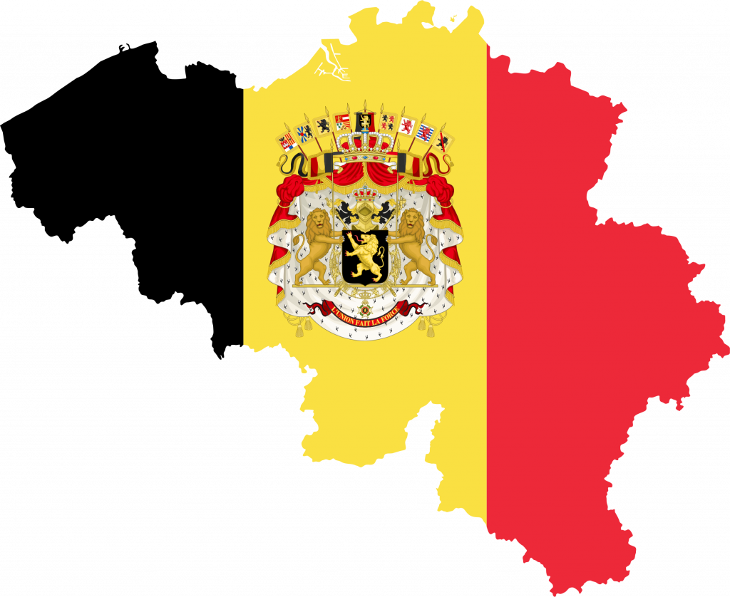 belgium-map-flag-with-coat-of-arms.png