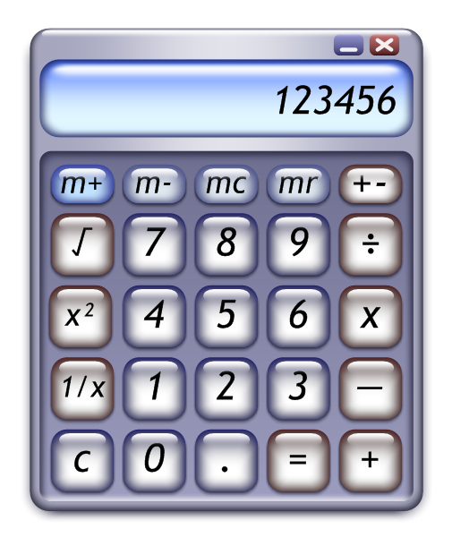 calculator_large.png