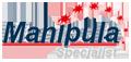 Manipula Specialist™
